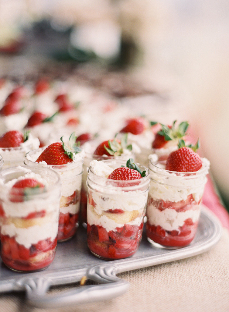 Strawberry-Shortcake-Jars