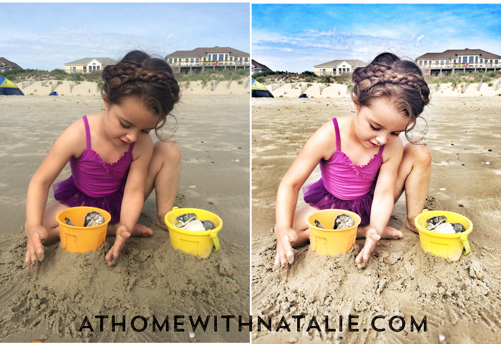 HOW I EDIT IPHONE PHOTOS-ATHOMEWITHNATALIE2