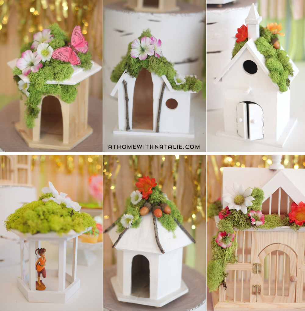 Fairy Village DIY10- athomewithnatalie