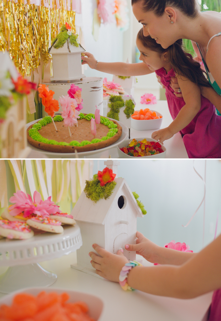 Fairy Village DIY4- athomewithnatalie
