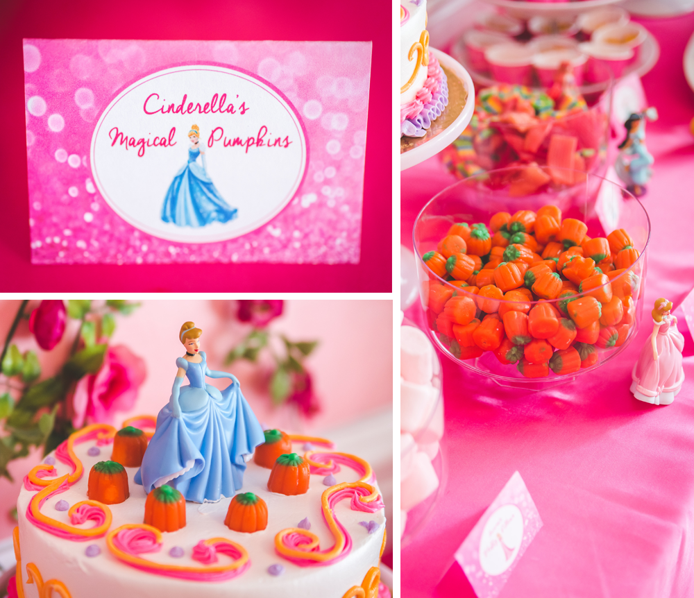PRINCESS AND KNIGHTS PARTY-ATHOMEWITHNATALIE26