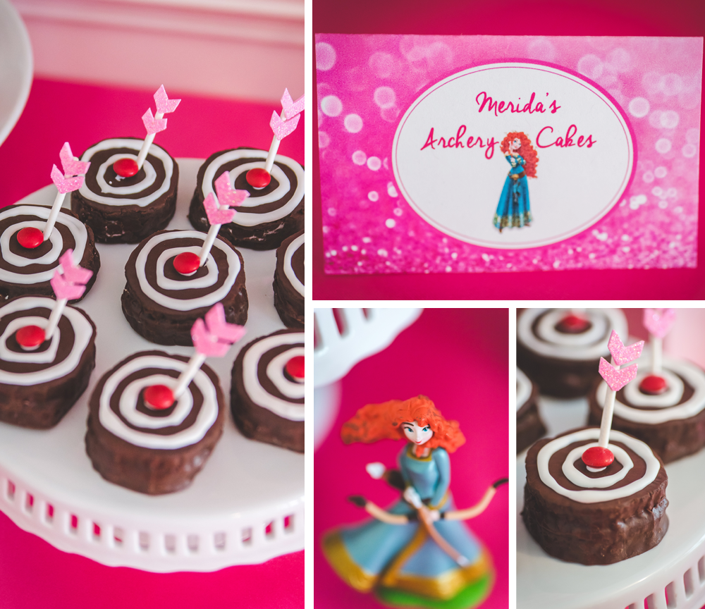 PRINCESS AND KNIGHTS PARTY-ATHOMEWITHNATALIE32