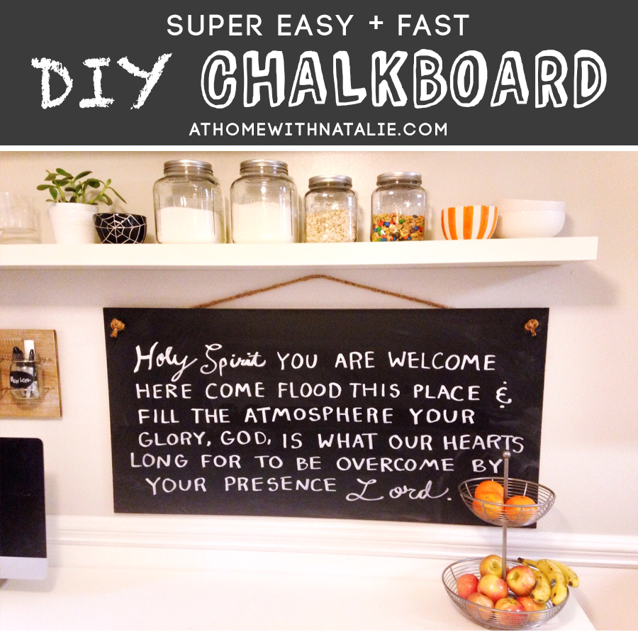 http://www.athomewithnatalie.com/wp-content/uploads/2015/10/DIY-CHALKBOARD-ATHOMEWITHNATALIE.png