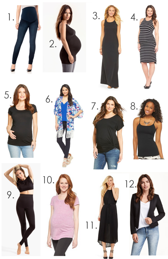 http://www.athomewithnatalie.com/wp-content/uploads/2015/10/MATERNITY-STAPLES-ATHOMEWITHNATALIE01-662x1024.png