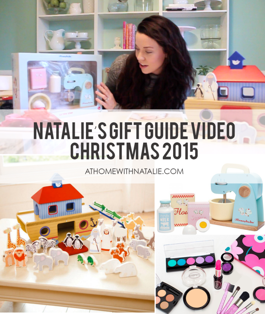 http://www.athomewithnatalie.com/wp-content/uploads/2015/11/GiftGuide-athomewithnatalie-863x1024.png