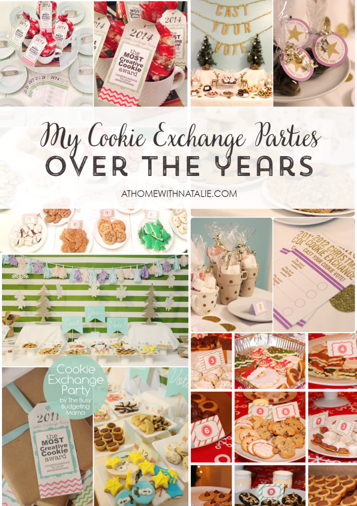 http://www.athomewithnatalie.com/wp-content/uploads/2015/12/cookie-exchange-parties-round-up-athomewithnatalie-722x1024.png