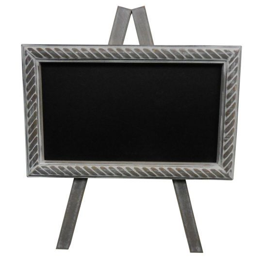 15 Affordable Fixer Upper Inspired Chalkboard Items At