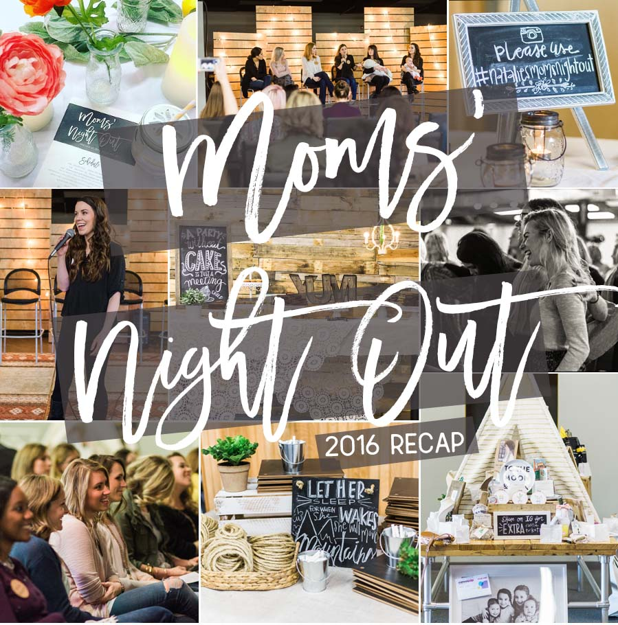 moms night out recap2016-athomewithnatalie