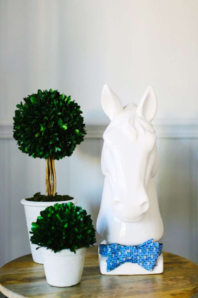 Celebrate the Mane Event with This Kentucky Derby Party Guide-3-900px