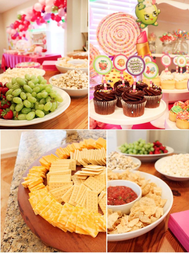 athome-with-natalie-shopkins-party1