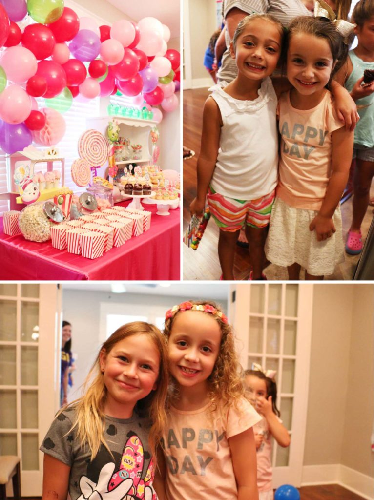 athome-with-natalie-shopkins-party4