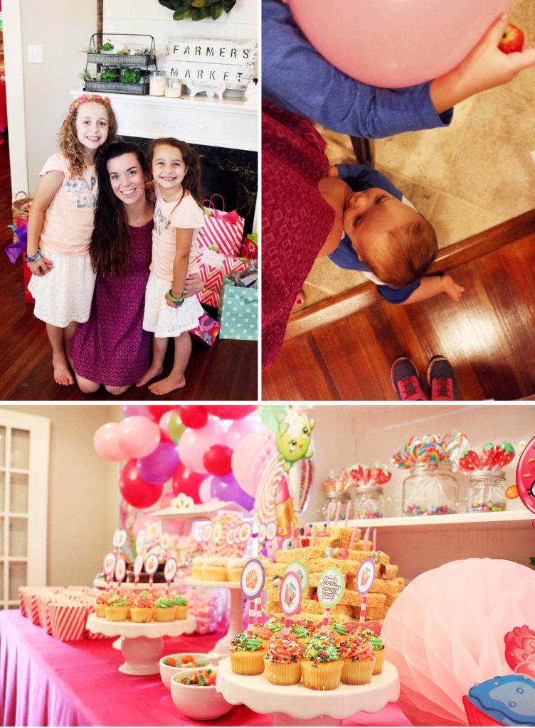athome-with-natalie-shopkins-party5