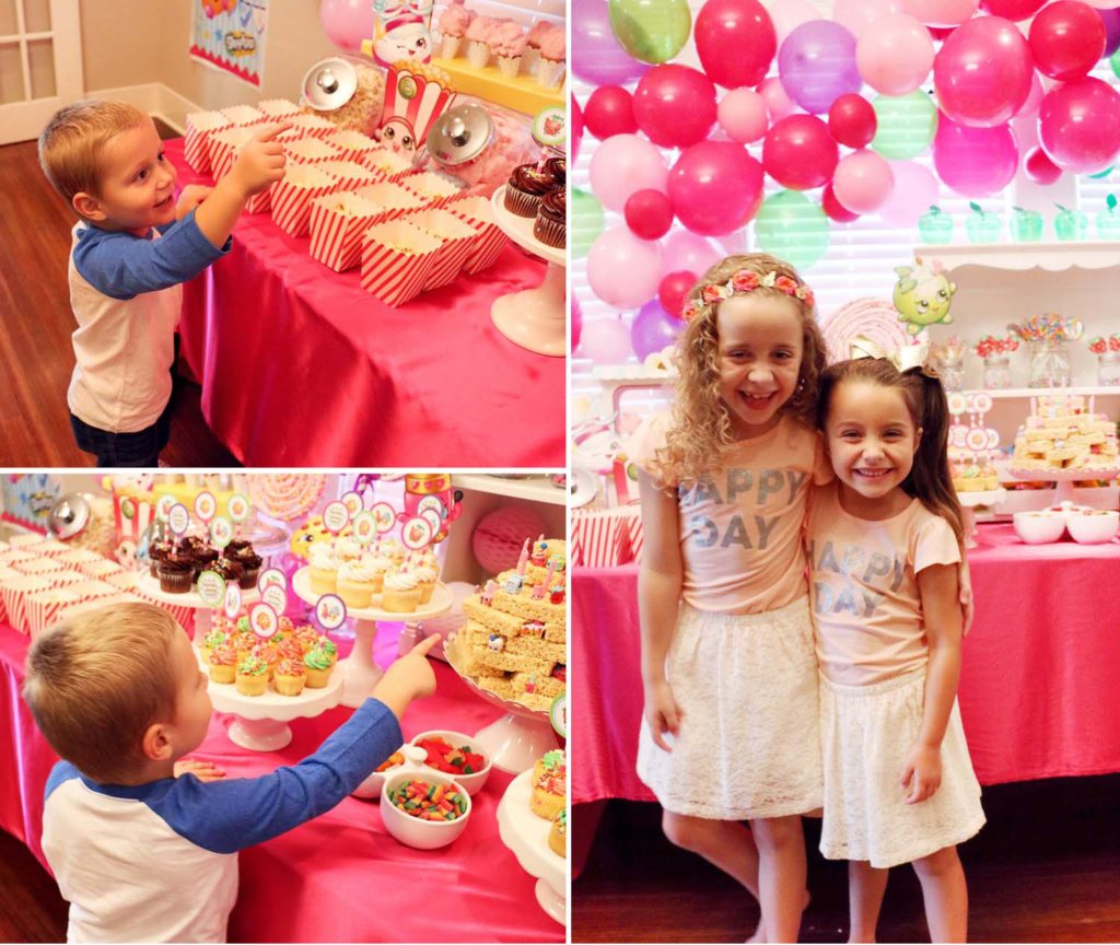 athome-with-natalie-shopkins-party6