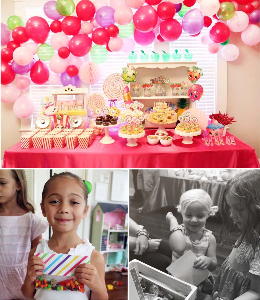 athome-with-natalie-shopkins-party8