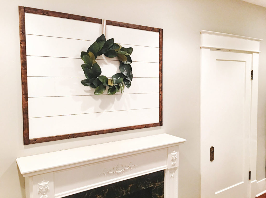 shiplap-frame-project2-athomewithnatalie