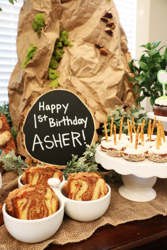 asher-woodland-themed-first-birthday-3