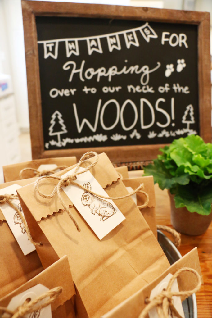 asher-woodland-themed-first-birthday-favors2