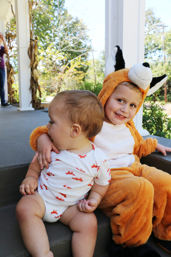 asher-woodland-themed-first-birthday-micah-fox