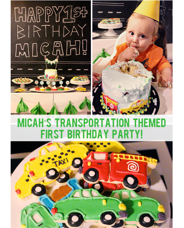 micahs-party-thebusybudgetingmama1
