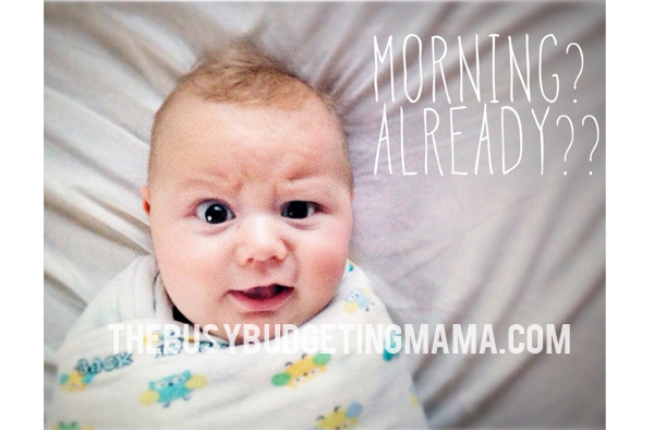 silly-micah7-thebusybudgetingmama