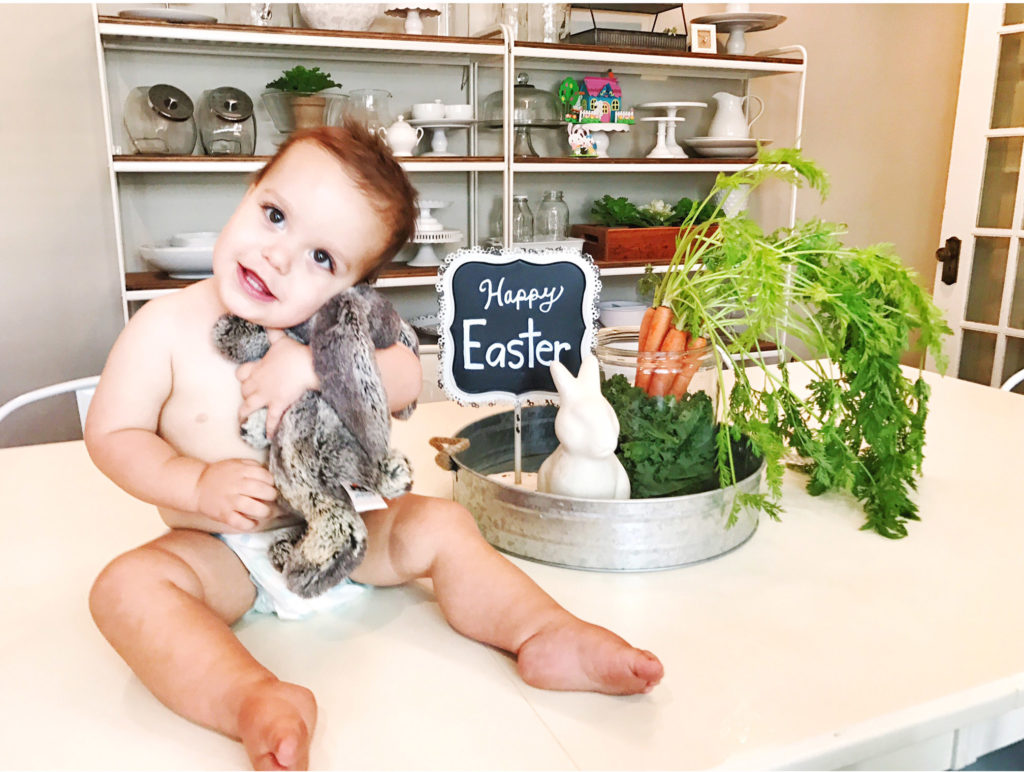 athomewithnatalie-easter