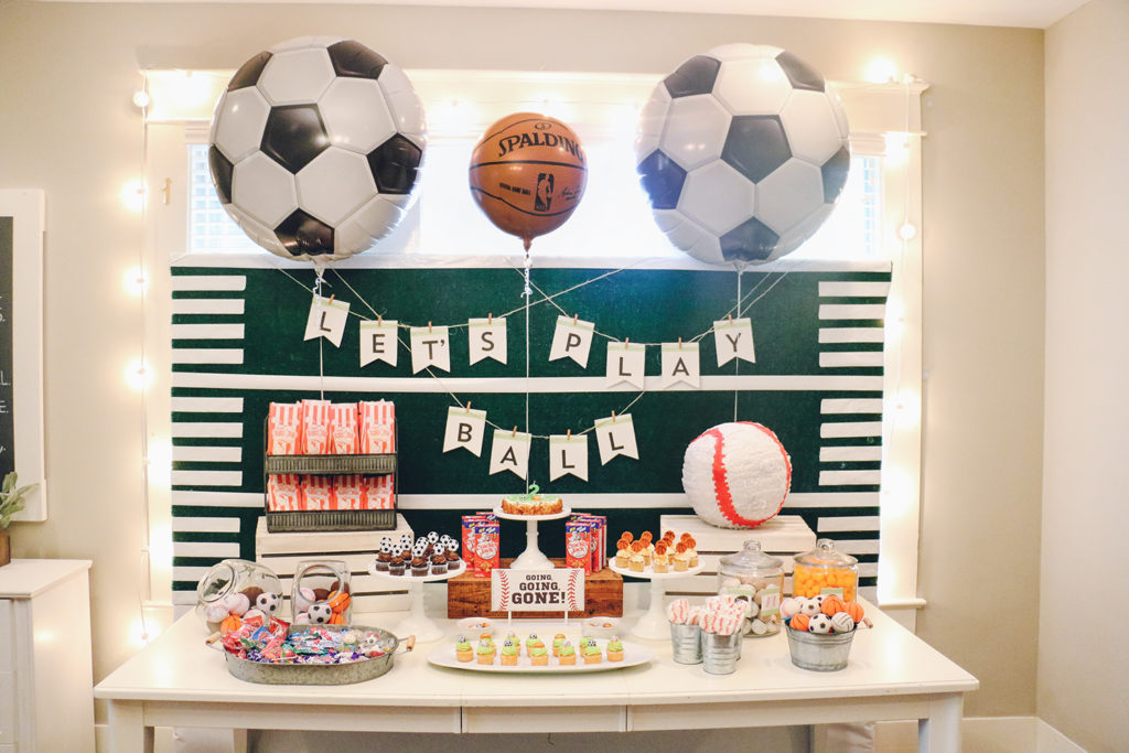 asher ball party-athomewithnatalie 11