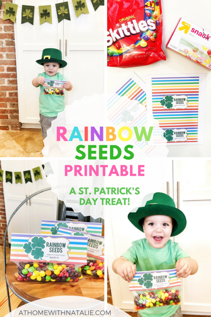 http://www.athomewithnatalie.com/wp-content/uploads/2018/02/ATHOMEWITHNATALIE-rainbow-seeds-st-patricks-day-printable-683x1024.png