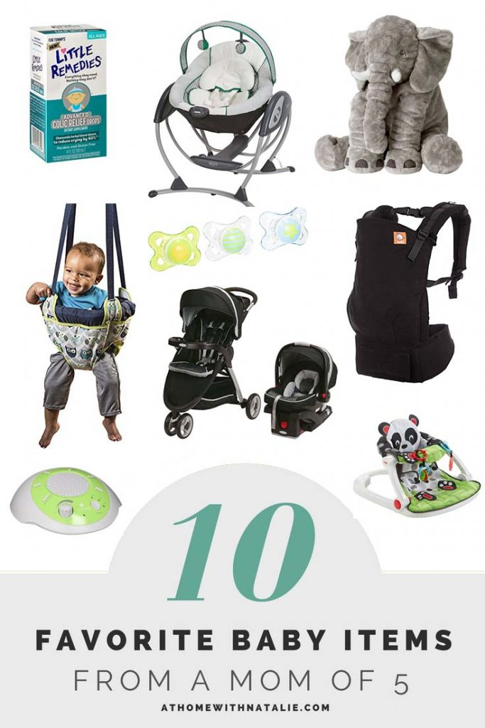 01f5889b5 My 10 Favorite Baby Items – At Home With Natalie
