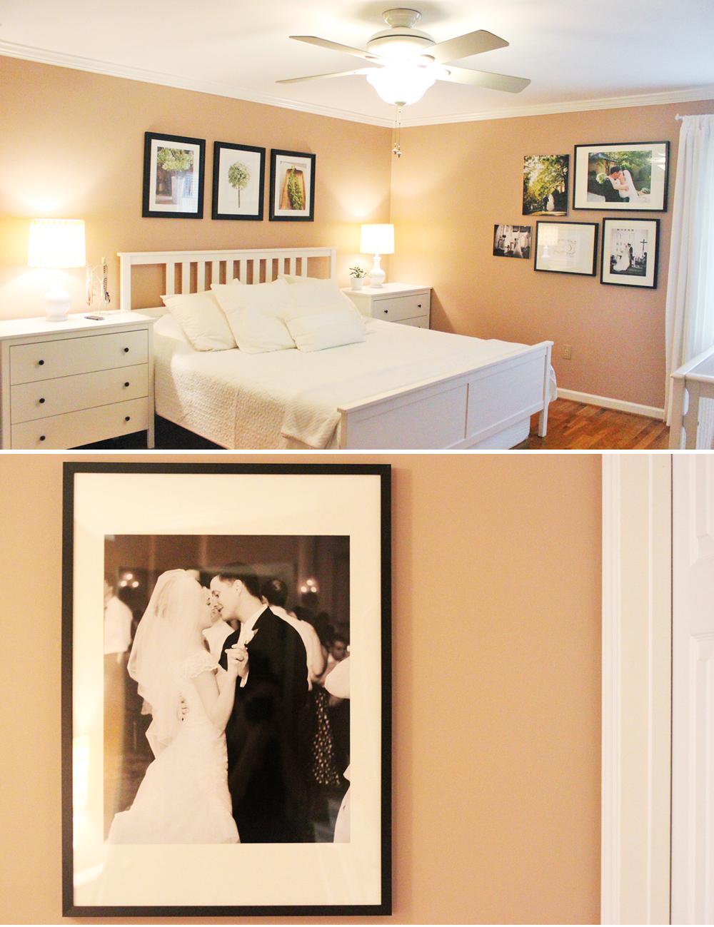 Master Bedroom Athomewithnatalie2